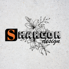 Shargon Design